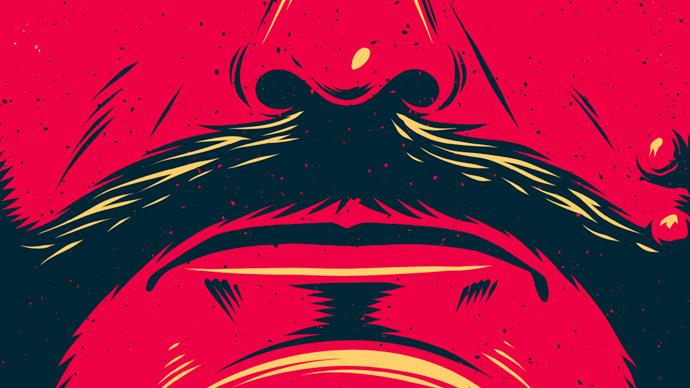 Nueva edición ampliada de Lemmy: la autobiografía